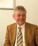 Herr JR Rolf S. Weis