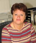 Frau Birgitt Herklotz