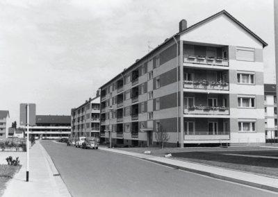 Carl-Zeiss-Straße