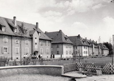 Josef-Schmitt-Straße 6-20