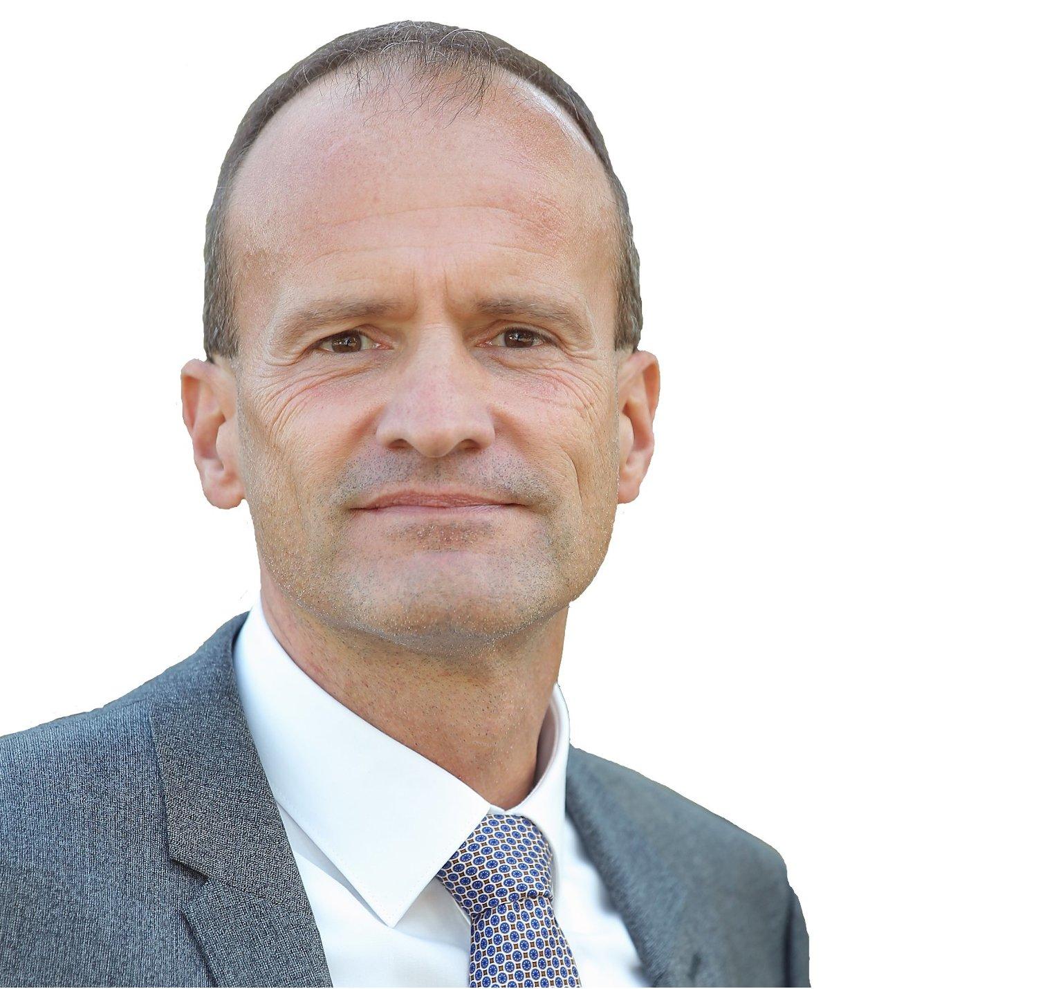 Herr Dipl.-Ing. Bernd Reif