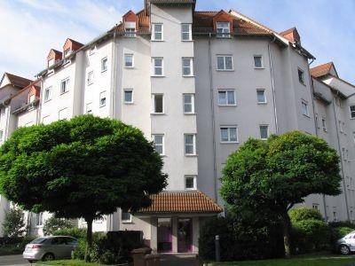 67346 Speyer,2 Zimmer Zimmer,Wohnung,Carl-Zeiss-Straße 7,2. OG,1310
