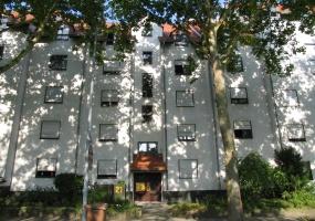 67346 Speyer,3 Zimmer Zimmer,Wohnung,Burgstraße 21,1001
