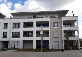67346 Speyer,2 Zimmer Zimmer,Wohnung,Petronia-Steiner-Straße 25,Staffelg.,1334