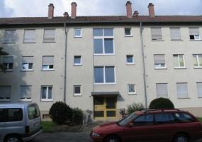 67346 Speyer,3 Zimmer Zimmer,Wohnung,Schandeinstraße 5,EG,1348